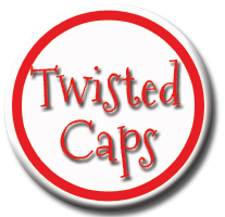 Twisted-Caps-logo