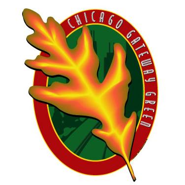 gateway-green-logo