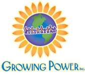 growing-power-logo