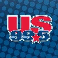 us99.5