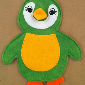 ghaby-puppet-small