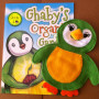 Ghaby-softcover-puppet